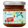 Bereiding Tomaat & Oregano + 12 maanden Bio