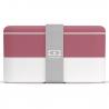 Originele Blush Bento Box