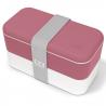 Boite Bento Originale Blush 480g