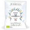 Porridge de Teff à la noix de coco Bio