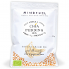 Chia Pudding Met Banana Bio