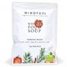 Super Soupe Aux Tomates & Au Basilic Bio