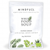 Super Soupe Extra Verte Bio
