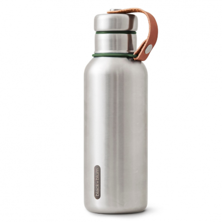 Thermofles 500ml