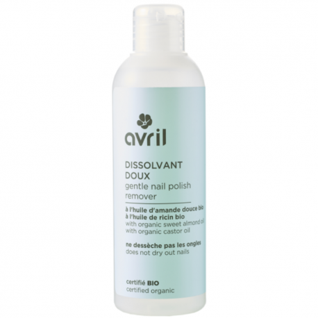 Avril - Gentle Remover 200ml