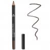 April - Eyes Pencil Black Charcoal (Organic)