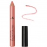 Avril - Organic Pencil Lipstick Rosewood