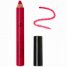 Crayon Rouge à lèvres Griotte Bio