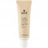 Bb Cream Claire Organic 30g