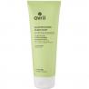 Shampoing Purifiant Cheveux Gras Bio