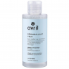 Gentle make-up remover Organic