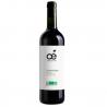 Côtes du Rhône Red Organic Organic 750ml