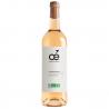Méditerranée Rosé Organic Organic 750ml