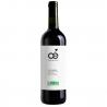 Languedoc Red Organic Organic