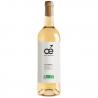 Languedoc Blanc Bio