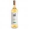 Bordeaux White Organic Organic