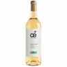 Côtes du Rhône White Organic Organic 750ml