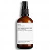 Liquide Radiance Glycolic Toner Organic
