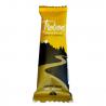 Barre Sportive Amande & Cacao
