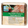 Pural - PAIN COMPLET EPEAUTRE 375G