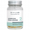 Kalmerend Huid Complex 28 capsules