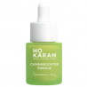 Cannabooster Energie Anti-Dull Skin Serum