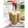 Mindfuel - Mushroom Coffee 'Boost' 80g
