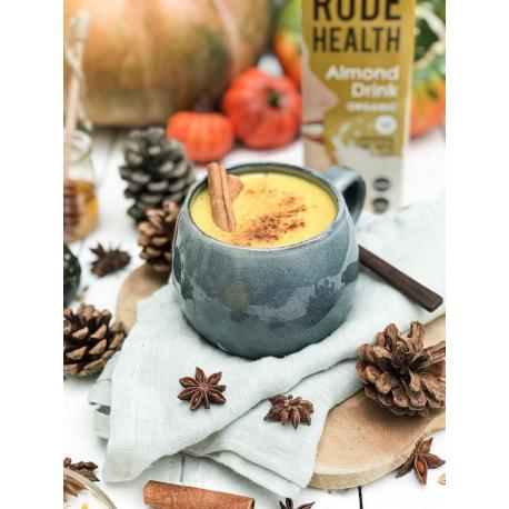 Rude Health - Amandel Drink 1L