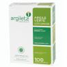 Argile Verte Ultra Ventilée 300g