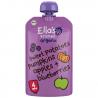 Pakje Zoete Aardappel, pompoen en Bosbes + 4 maanden Bio
