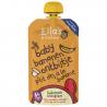 Lot Petits Déjeuners Banane + 6 mois Bio