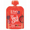 Pakket Smoothies The Red One + 6 maanden Bio