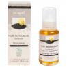 Organic Mustard oil Organic