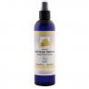Italian helichrysum water Organic