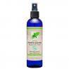 Peppermint water Organic
