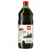 Sauce soja sans gluten tamari 25% moins de sel 1L, Lima,