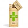 Pleister Patch Bamboo Aloe Vera