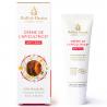 Beekeeper's cream anti-aging Organic