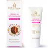 Sensitive Skin Cream Bio