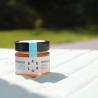 Essentiële honing Ademhaling 100g