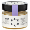 Essentiële Honing Nacht Bio