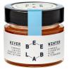Essentiële honing Winter Bio