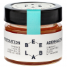 Essentiële honing Ademhaling* Bio