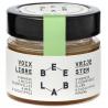 Essentiële honing Vrije Stem* Bio