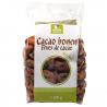 Fèves De Cacao Crues Bio