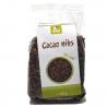 Graines De Cacao Crues Bio