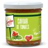 Tapas De Tomates Séchées Basilic Bio