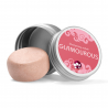Voedende Travel Shampoo Solid Glamourous F.