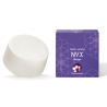 Recharge Elixir Solide Nyx Bio