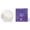 Refill Solid Elixir Nyx Organic
